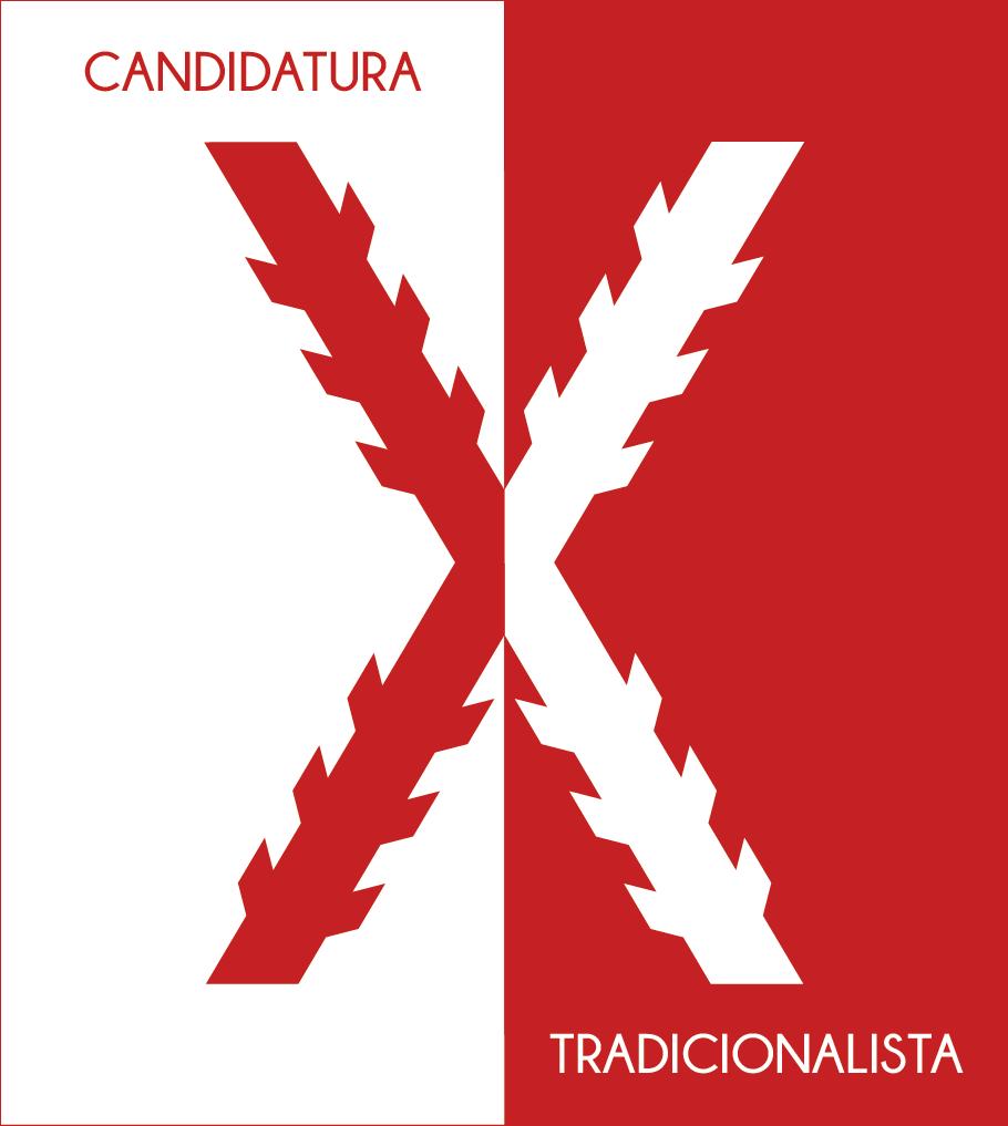 Logo CTRAD